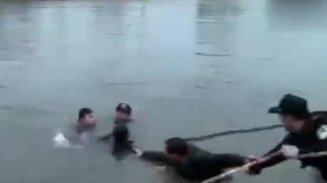 Κίνα: Πεθερά αυτοκτόνησε γιατί η μέλλουσα νύφη της ήταν… κοντή