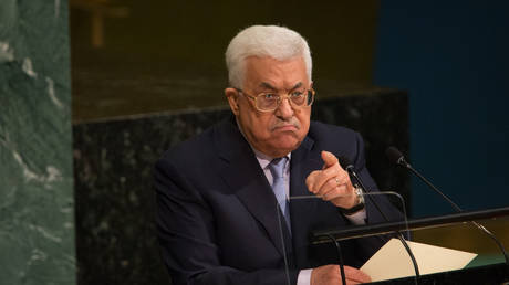Κόντρα ΗΠΑ – Παλαιστίνης για την αδειοδότηση γραφείου της OLP στην Ουάσιγκτον