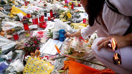 Μάλτα: Να διεξαχθεί έρευνα μετά τη δολοφονία της δημοσιογράφου Γκαλίζια