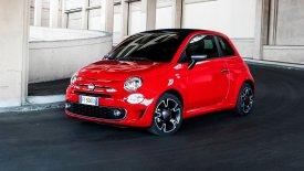 Μεγάλες ευκαιρίες με το Big Deal της Fiat