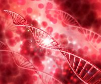 Μοριακή – γονιδιακή ανάλυση της Θρομβοφιλίας. Πότε πρέπει να γίνεται ανίχνευση μεταλλάξεων για την θρομβοφιλία