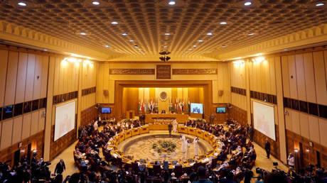 Μπαχρέιν: Ο Λίβανος είναι υπό τον πλήρη έλεγχο της Χεζμπολάχ