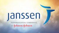 Νέα στρατηγική συνεργασία, η οποία αφορά στην προώθηση και διανομή από τη ΒΙΑΝΕΞ, δύο καταξιωμένων φαρμακευτικών προϊόντων της JANSSEN