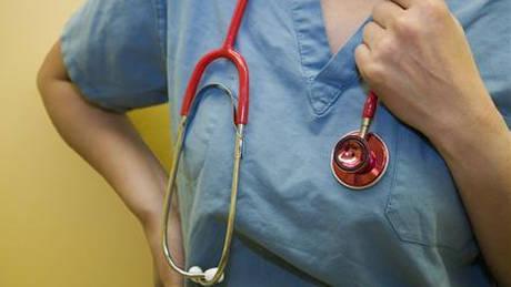 Οι Έλληνες γιατροί είναι το νο2 στο Σύστημα Υγείας της Βρετανίας