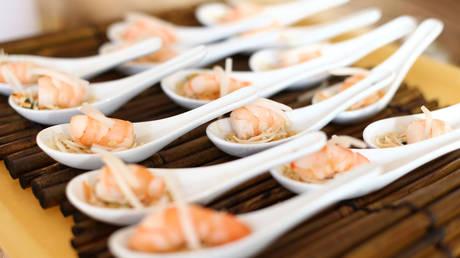 Παντ Τάι: Πώς να φτιάξετε το πιο δημοφιλές ταϊλανδέζικο street food
