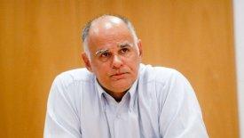 Παπακυριάκης: «Υπάρχει και όριο, το ξεπεράσατε»
