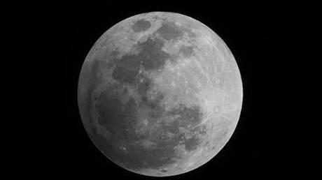 Πείραμα εξομοίωσης πτήσης προς τη Σελήνη διεξάγουν οι Ρώσοι – Απομόνωσαν κοσμοναύτες σε κάψουλα