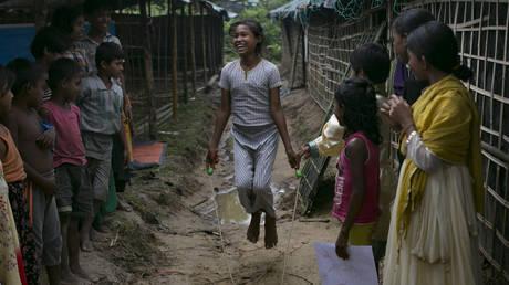 Περισσότερα από 180 εκατομμύρια παιδιά αντιμετωπίζουν χειρότερες προοπτικές από τους γονείς τους