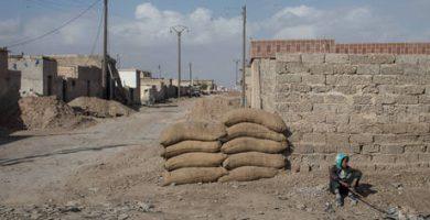 Περισσότεροι από 340.000 νεκροί στον πόλεμο της Συρίας
