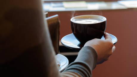 Πότε ο καφές γίνεται ωφέλιμος για την υγεία