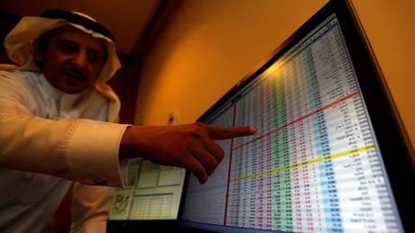 Σαουδική Αραβία: «Πάγωμα» των τραπεζικών λογαριασμών όλων των υπόπτων για διαφθορά