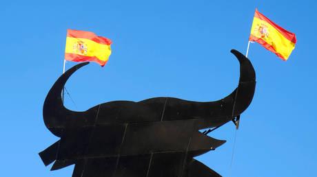 Σε βέλγο – ισπανική διαμάχη έχει μετατραπεί το καταλανικό ζήτημα
