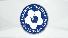 Στην Θεσσαλονίκη θα συνεδριάσει η ΕΠΟ
