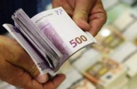 Στην 20ετία παραγράφονται τα ληξιπρόθεσμα χρέη προς τα ασφαλιστικά ταμεία