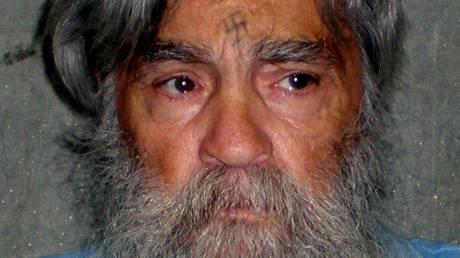 Στο νοσοκομείο ο διαβόητος serial killer Τσαρλς Μάνσον