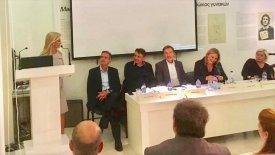 Συνέδριο για τον Αθλητικό Τουρισμό στον Μαραθώνα