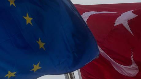 Σύμβουλος Ερντογάν: Η Τουρκία δεν έχει κανένα μέλλον με τη Δύση