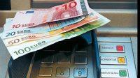 Τι θα ισχύσει με την νέα απελευθέρωση των capital controls