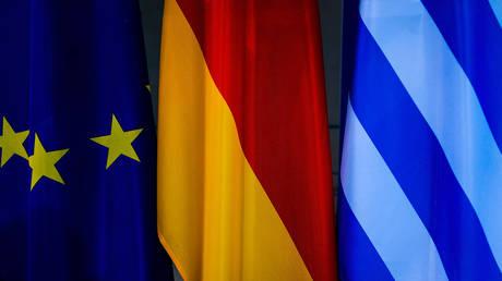 Τι προβλέπουν οι πέντε «Σοφοί» της γερμανικής οικονομίας για την ανεργία στην Ελλάδα