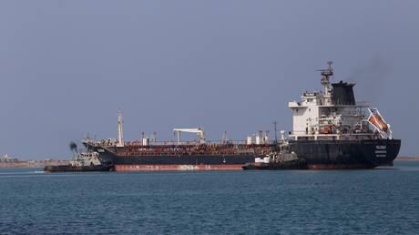 Τουρκία: Εξαφανίστηκε φορτηγό πλοίο με δεκαμελές πλήρωμα