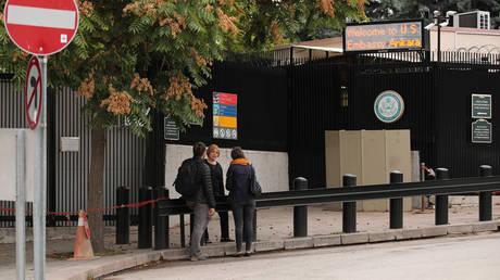 Τουρκία: Ξαναρχίζει σε περιορισμένη βάση η έκδοση βίζας σε Αμερικανούς