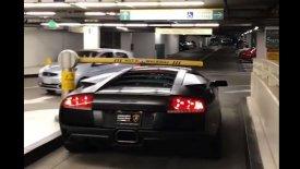 Το απόλυτο troll για parking και διόδια (vid)