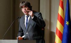 Το κόμμα του Πουτζντεμόν δεν υποστηρίζει πλέον τη «μονομερή» ανεξαρτησία