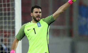Το τραγικό λάθος του Καρνέζη και το 1-0 της Κροατίας (vid)