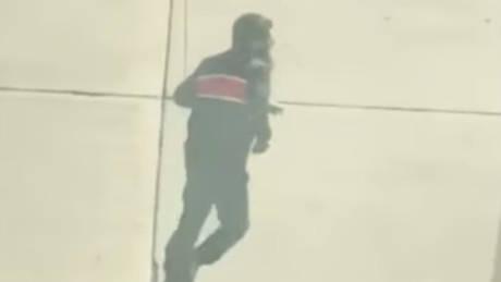Τρομοκρατική επίθεση στο Μανχάταν ΗΠΑ: Με κλήρωση είχε πάρει «πράσινη κάρτα» ο δράστης