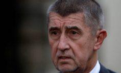 Τσεχία: Αίτημα για άρση ασυλίας του εντολοδόχου πρωθυπουργού