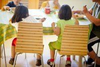 Η Ελληνική Πρωτοβουλία ανακοινώνει νέα δωρεά ύψους $50,000 στα Ελληνικά Παιδικά Χωριά SOS Για τέταρτη συνεχόμενη χρονιά, η Ελληνική Πρωτοβουλία αναγνωρίζει και στηρίζει τα προγράμματα του οργανισμού, μέσα από τα οποία έχουν ωφεληθεί περισσότερες από 2,000 οικογένειες