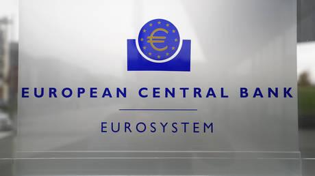 La Repubblica: Αντιπαράθεση Ευρωκοινοβουλίου-ΕΚΤ για τα μη εξυπηρετούμενα δάνεια