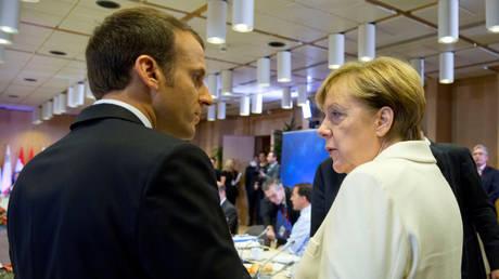 Nέα συμφωνία για την αμυντική συνεργασία στην Ευρώπη – Τι προβλέπει