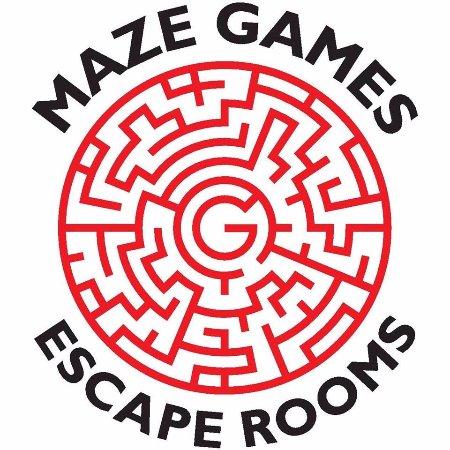2 νέα δωμάτια σας περιμένουν στο Maze Games στην Κηφισιά!