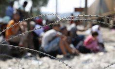 «Έχουν περάσει θηλιά στο λαιμό μας!»: Κατεβάζει ρολά η Λέσβος για το προσφυγικό.