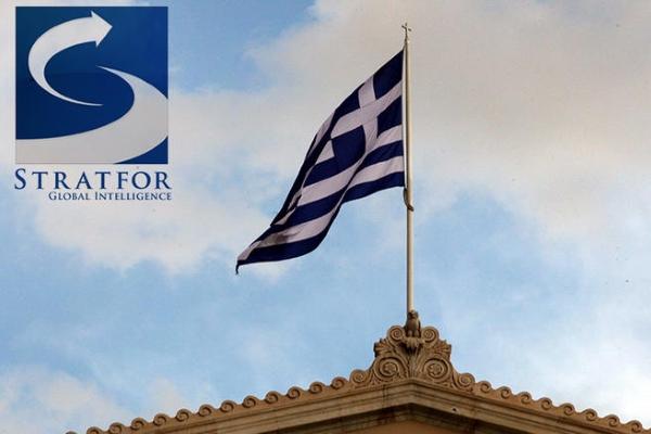 «Πάγος» από το Stratfor: Η έξοδος της Ελλάδας από το Μνημόνιο δεν θα είναι «καθαρή»