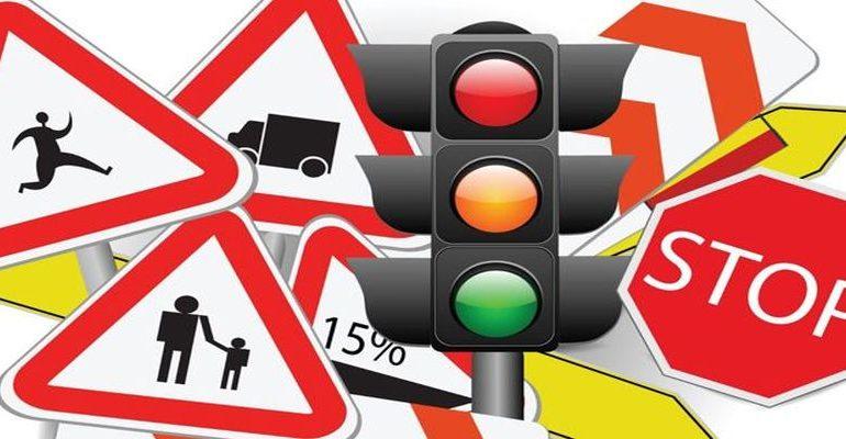 Νέος ΚΟΚ: Αφαίρεση άδειας-πινακίδων για ζώνη, κράνος και κινητό