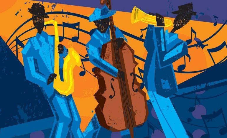 Jazz βραδιά απόψε 6/11 στο Δημαρχείο Κηφισιάς από τους Τροβαδούρους.