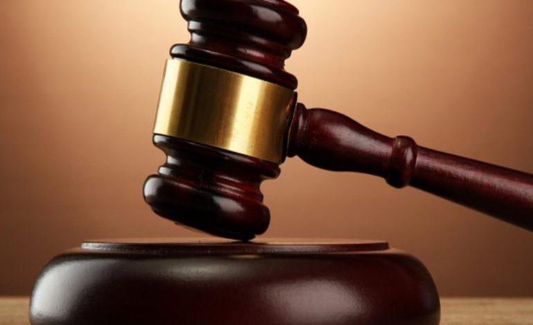 Δύο χρόνια φυλάκιση σε κοινοτικό σύμβουλο Κηφισιάς για δωροληψία