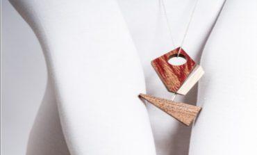 Εγκαίνια έκθεσης κοσμήματος και γλυπτικής απόψε 3/11 στην Estudio Gallery.