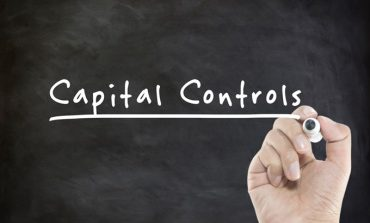 Παραβίαση Capital Controls και πρόστιμα.