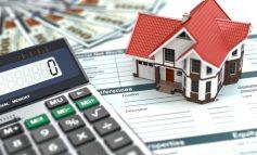 Έλεγχοι σε φορολογούμενους με πολλά ακίνητα και μικρό εισόδημα
