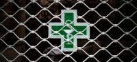 «Εκλεισαν» τα θέματα της τρίτης αξιολόγησης στην Υγεία -Εκκρεμότητα τα φαρμακεία
