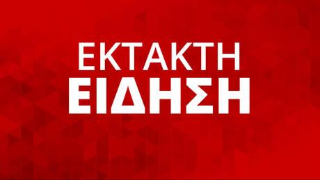 Έκρηξη σε κατάστημα στην Αγία Πετρούπολη – Αναφορές για τραυματίες