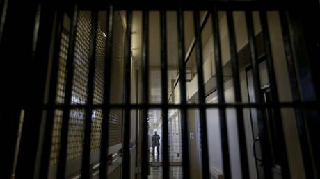 Αίγυπτος: Σε διαβόητη φυλακή μεταφέρθηκε η Βρετανίδα που μετέφερε παράνομα παυσίπονα