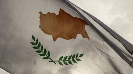 Αισιόδοξοι οι διεκδικητές του προεδρικού αξιώματος στην Κύπρο