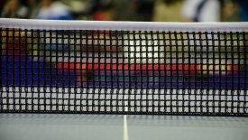 Αρχίζει το Πανελλήνιο πρωτάθλημα ανδρών-γυναικών