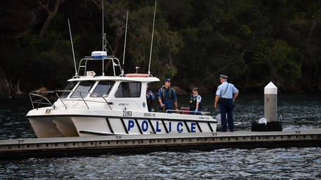 Αυστραλία: Έξι νεκροί από συντριβή υδροπλάνου σε ποταμό του Σίδνεϊ (pics)