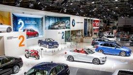 """Αυτοί είναι οι 10 πλουσιότεροι """"αυτοκινητάδες""""!"""