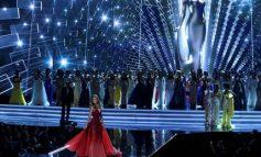 Αφιερωμένη στη μάχη κατά της βίας των γυναικών η εκλογή της Μις Γαλλία 2018